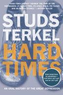 download ebook hard times pdf epub