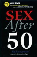Sex After 50