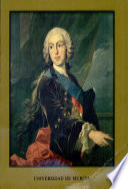 Las campañas de Italia durante los años 1743-1748