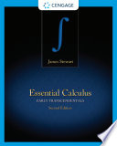 essential-calculus-early-transcendentals