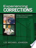 Experiencing Corrections