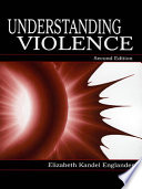 Understanding Violence