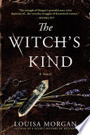 The Witch s Kind Book PDF