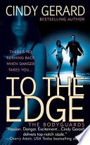 To the Edge