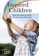 Inspired Children
