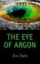 download ebook the eye of argon pdf epub