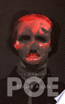 The Complete Edgar Allan Poe