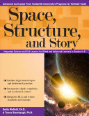 Space Structure And Story