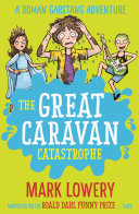 The Great Caravan Catastrophe Of The World Of Norm The Fourth Book