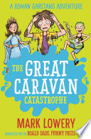The Great Caravan Catastrophe Of The World Of Norm The Fourth