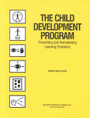 The child development program