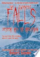 download ebook the falls pdf epub