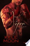 The Viper