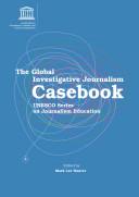 Book The Global Investigative Journalism Casebook