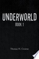 Underworld book