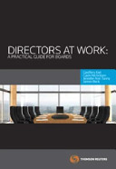 Directors at Work