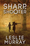 Sharpshooter Book Cover