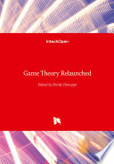 Game Theory Relaunched
