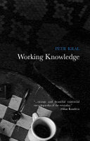 Working Knowledge book