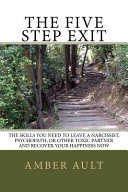 The Five Step Exit