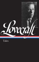 Lovecraft: Tales