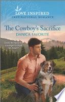 The Cowboy S Sacrifice