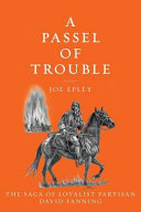 A Passel of Trouble