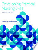Developing Practical Nursing Skills  Fourth Edition