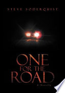 download ebook one for the road pdf epub