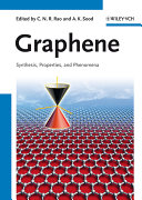 download ebook graphene pdf epub