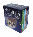 My Little Treasures