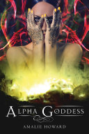 download ebook alpha goddess pdf epub