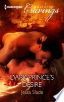 Dark Prince s Desire