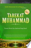 Tarekat Muhammad