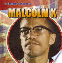 an introduction to the life of malcolm x little