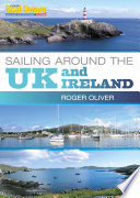 Practical Boat Owner s Sailing Around the UK and Ireland