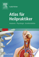 Atlas f  r Heilpraktiker