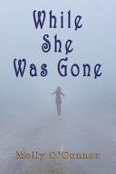 Then She Was Gone Pdf/ePub eBook