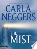 The Mist  Mills   Boon M B   The Ireland Series  Book 3