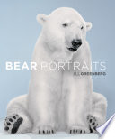Bear Portraits : ability to coax powerful emotions out of her...