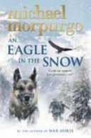 Book An Eagle in the Snow
