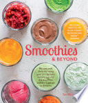 Smoothies   Beyond