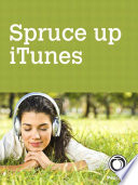 Spruce Up Itunes By Adding Album Art And Lyrics And Removing Duplicate Songs
