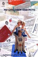My Children And Mito