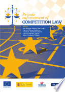 Private Enforcement of Competition Law