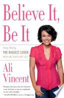 Believe It  Be It Book PDF
