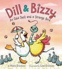 Dill   Bizzy