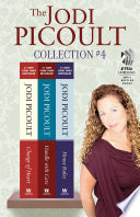 The Jodi Picoult Collection  4