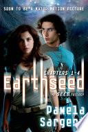 Earthseed Chapters 1 4