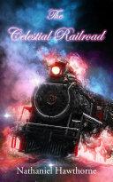 download ebook the celestial railroad pdf epub